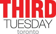 Third Tuesday Toronto