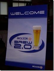 Brew 2.0