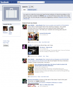 Why Facebook's Community Pages Could Give Brands Headaches