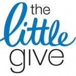 The Little Give