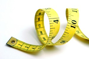 Measurement tape